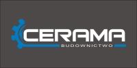 cbudowlanka_homepage